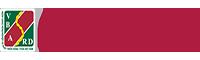 Agribank-logo_60