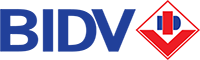 BIDV_Logo_60