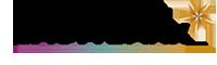 Bacabank-logo_60
