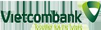 Vietcombank_60