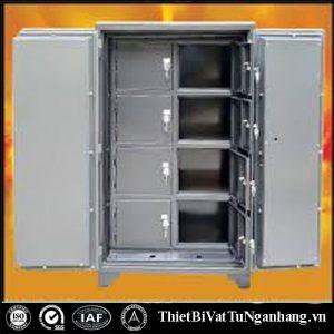 Két Sắt Ngân Hàng K800 NHA1