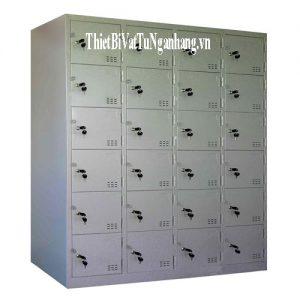 Tủ hồ sơ nhiều ngăn